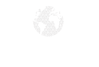 About-EmpowerNations-white