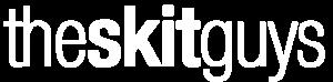 Skit-Guys-Logo