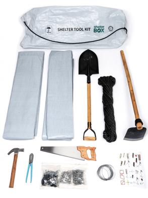 shelter-kit